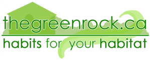 cropped-thegreenrock-1.png