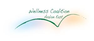 Wellness logo-2 inch_300 ppi#E8FA