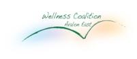 wellness-logo-2-inch_300-ppie8fa
