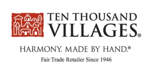 Ten Thousand Villages