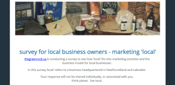 marketing local screen-shot