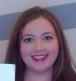 Perla Hernandez thegreenrock.ca project coordinator