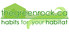 kathysgreenrock (2).png