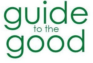 guide-to-the-good-e1518622529136.jpg